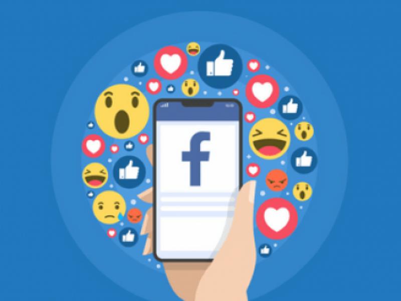 INE fiscalizará recurso aplicado en spots de Facebook