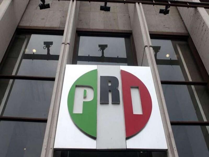 INE multa al PRI con 21 mdp por