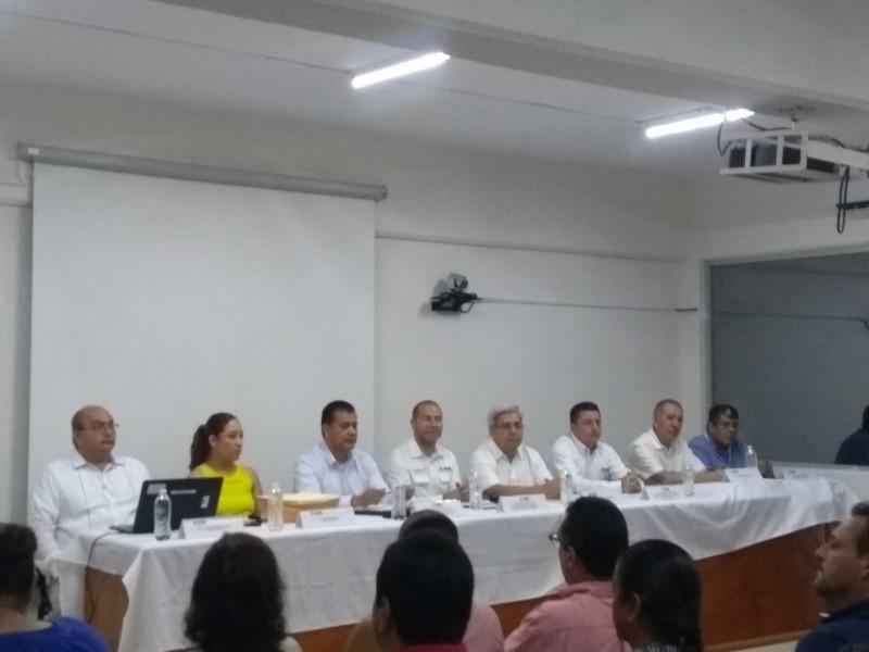 INE no agotó elementos en investigación contra Morena