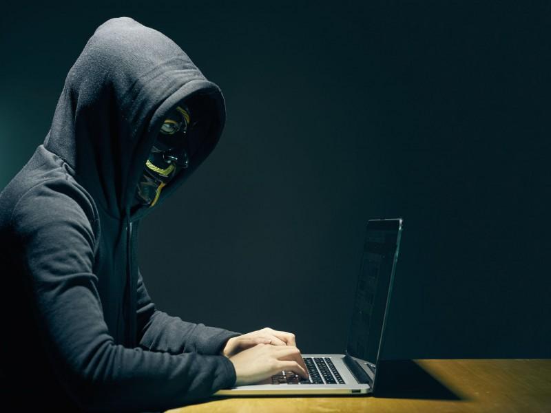 INE sufrió ataque informático
