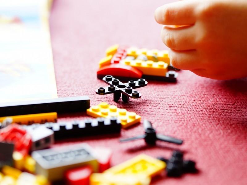 Inexistente 23% del padrón de estancias infantiles