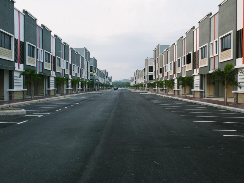 INFONAVIT baja su tasa de interés para quienes ganan menos