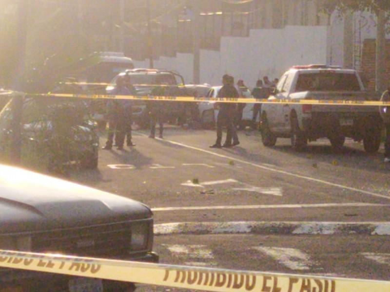 Información errónea retrasó ayuda a policías atacados