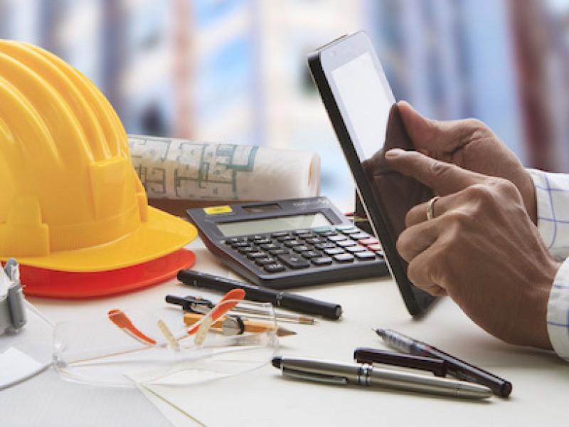 Ingenieros y Arquitectos buscan erradicar vicios en ambos sectores