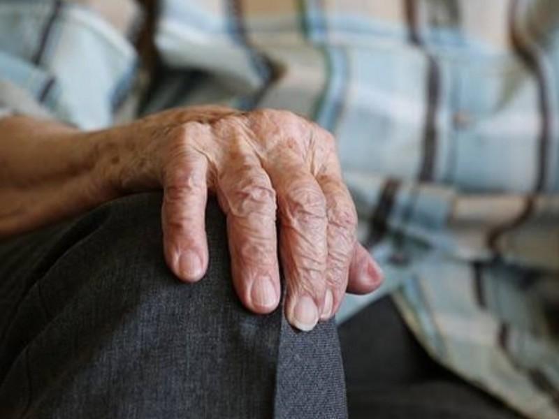 Inicia incorporación para la pensión de 65 y más