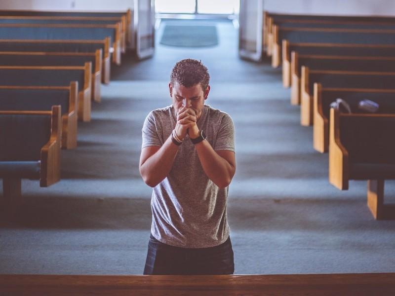 Inicia cuaresma 2021 con 176 mil menos católicos en Sonora