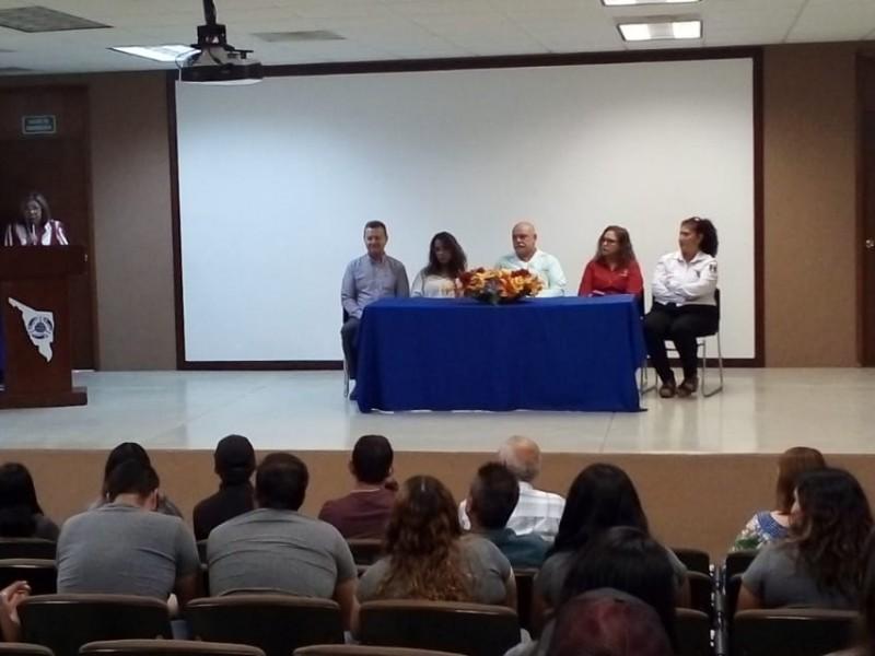 Inicia II Jornada de Acuicultura en ITG