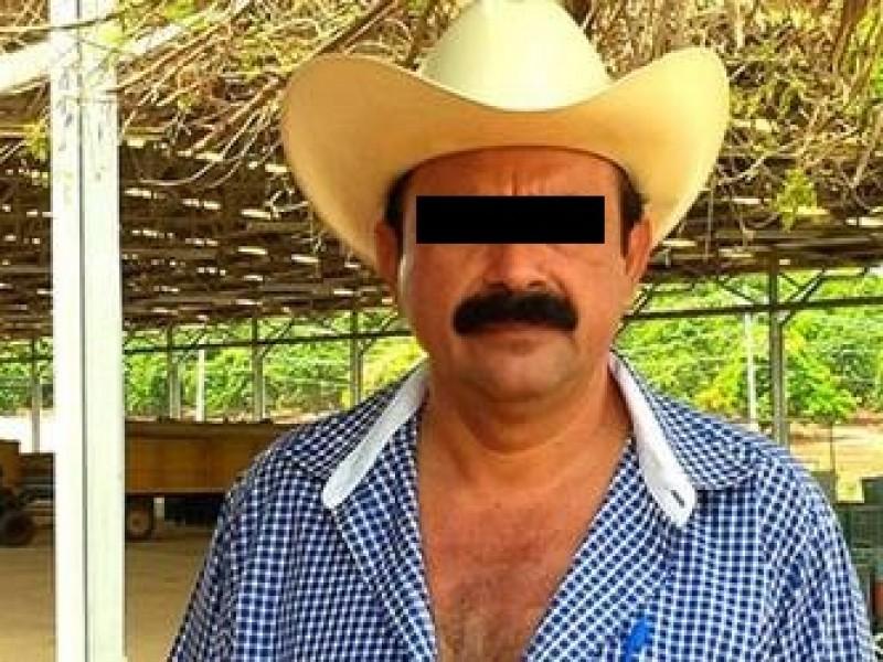 Inicia juicio contra exalcalde de San Blas. Permanece prófugo.