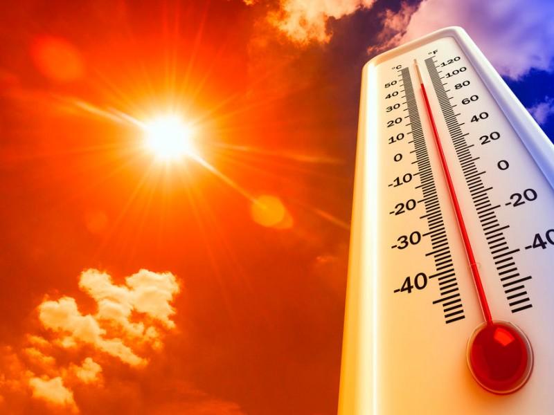 Inicia la canícula, los 40 días más calurosos