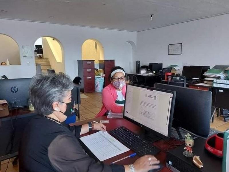 Inician auditoría a Secretaría de Bienestar e Igualdad en Nayarit