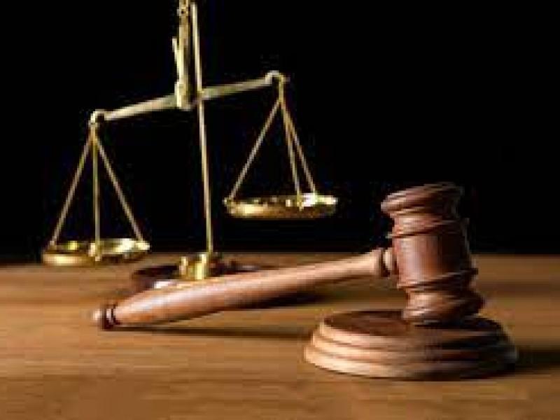 Inician clases virtuales en Licenciatura en Derecho Burogratico.