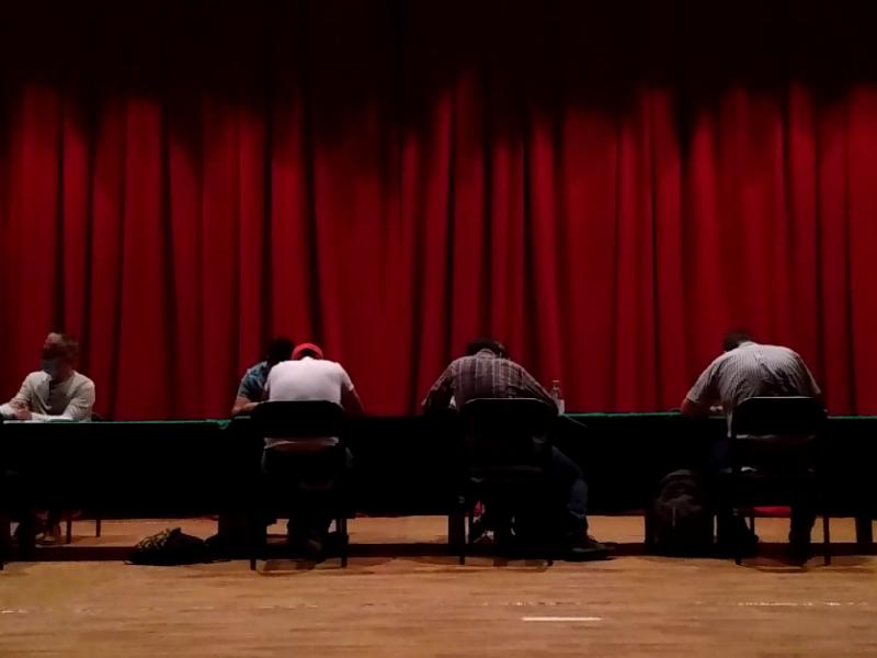 Inician diplomado de música y danza en CCJ