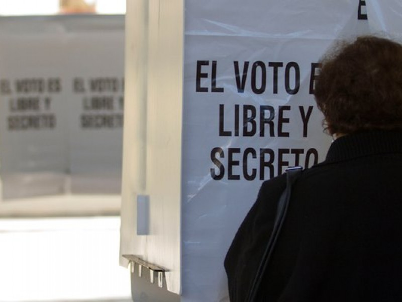 Inician las campañas electorales en Colima