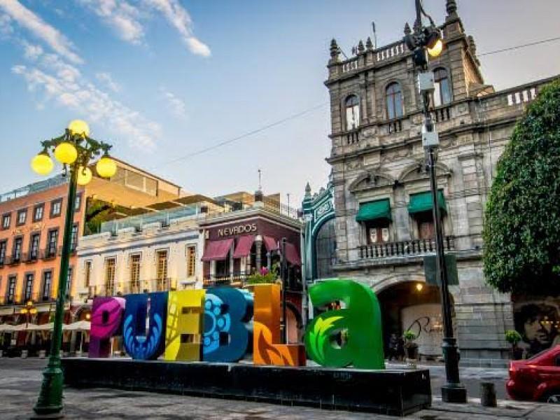Inician precampañas para elección a gubernatura de Puebla