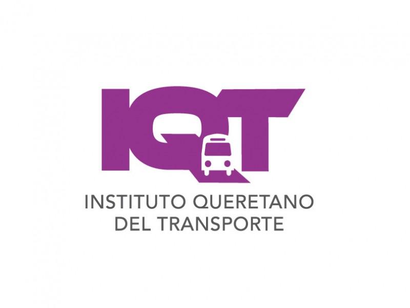 Inician Procedimiento Administrativo de Sanción por hecho de tránsito