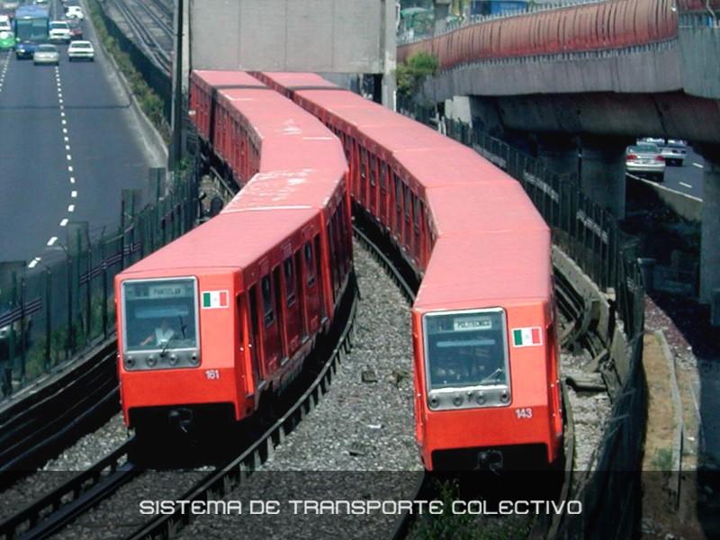 Inician pruebas de funcionalidad en Línea 1 del Metro CDMX