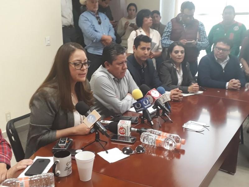 Iniciará Crédito Ganadero a la Palabra en Zacatecas