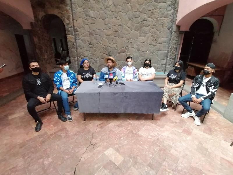 Iniciará la RUTA para conocer la historia de Obregón