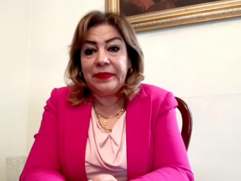 Iniciará proceso legal en contra de resultados de elección: Villegas