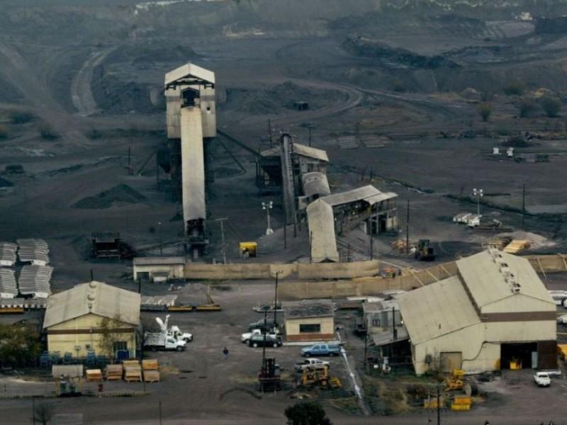 Iniciarán de inmediato rescate de mineros de Pasta de Conchos