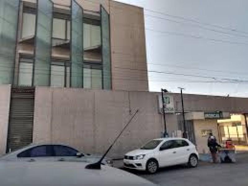 Iniciarán proyectos del sector salud en Puebla