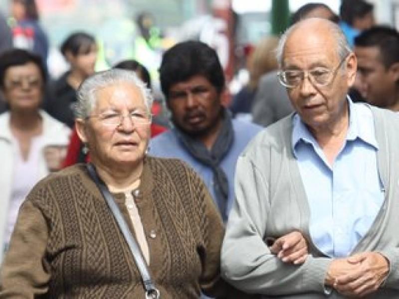 Iniciativa del PT, primer paso para resolver problemas de pensiones:Ramirez