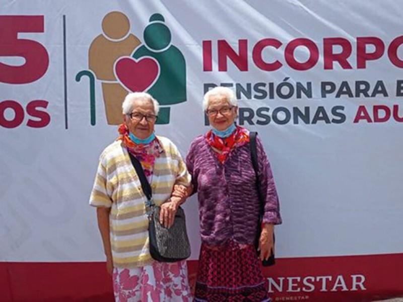 Inició en Hermosillo tercera etapa de registro de apoyos Bienestar