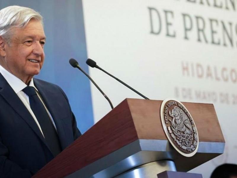 Injusto el arancel de EUA al jitomate mexicano