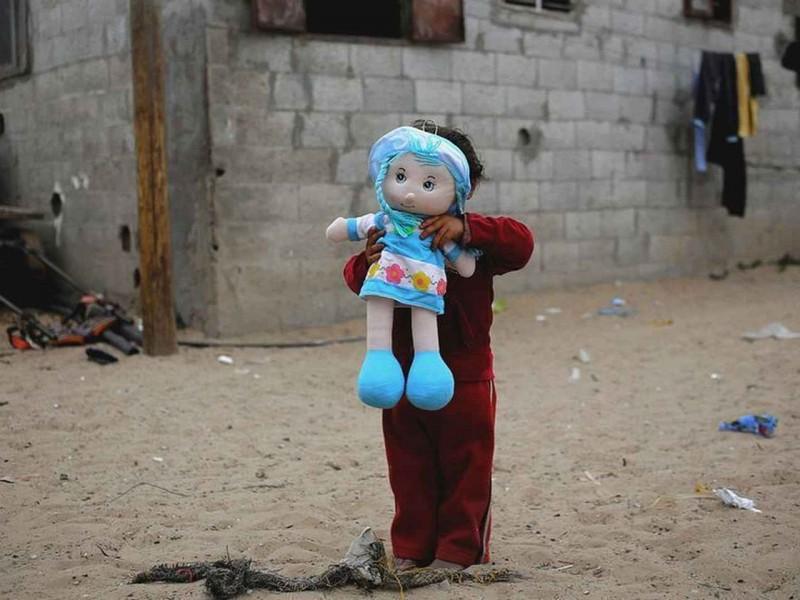 INPAVI cumplirá deseo de niños de escasos recursos en León