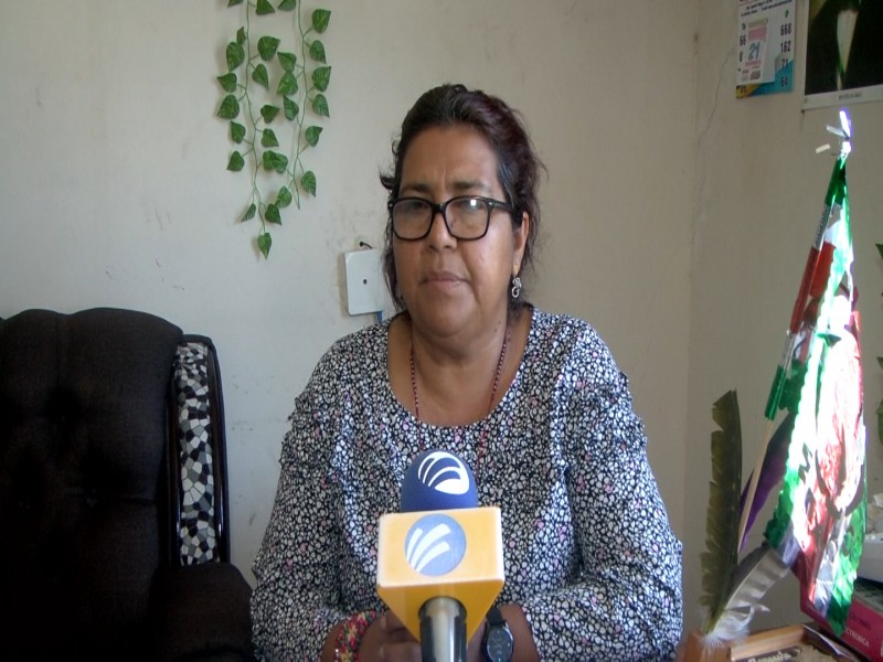 INPI deja desamparados a pueblos indígenas