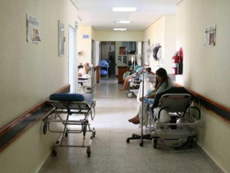 INSABI se pondrá a prueba en Chiapas
