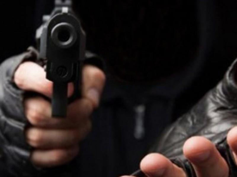 Inseguridad no ha disminuido en Querétaro; ciudadanos
