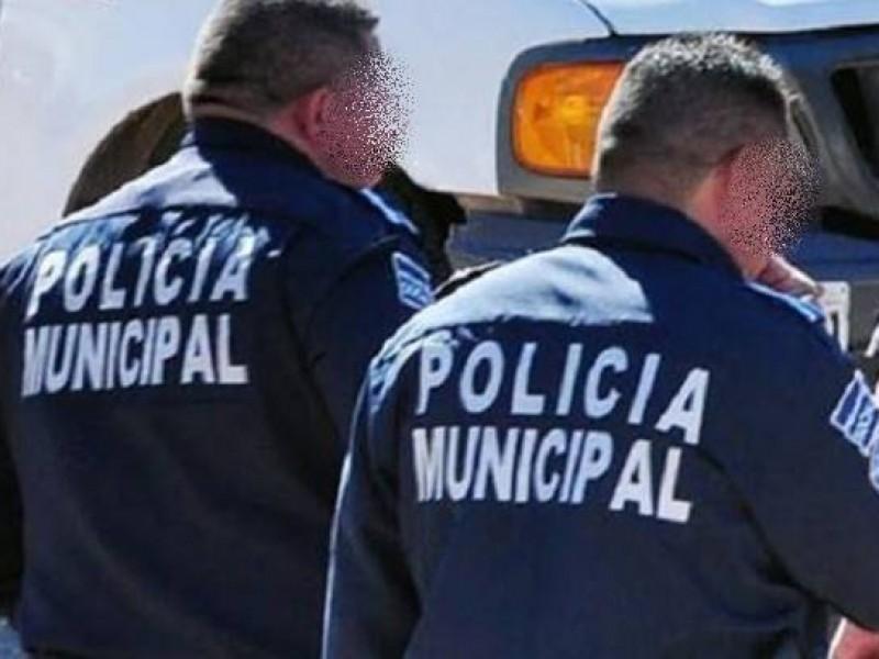 Insiste el ayuntamiento con revaluar a policías reprobados en C3