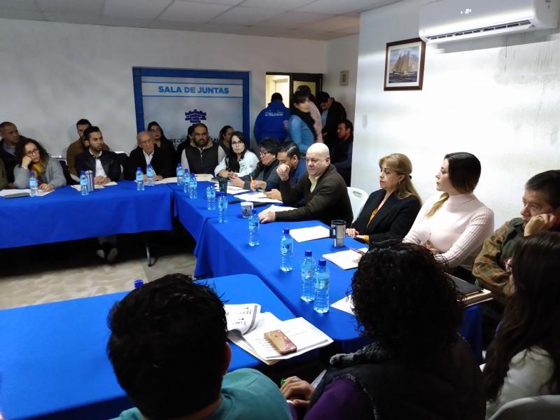Instalarán Comité Municipal de Salud Mental de Torreón
