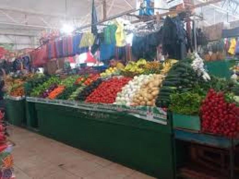 Instan empresarios a consumir productos locales
