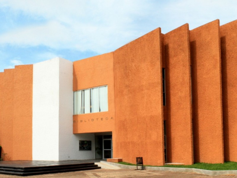 TEC campus Chiapas suspende clases presenciales por Covid-19