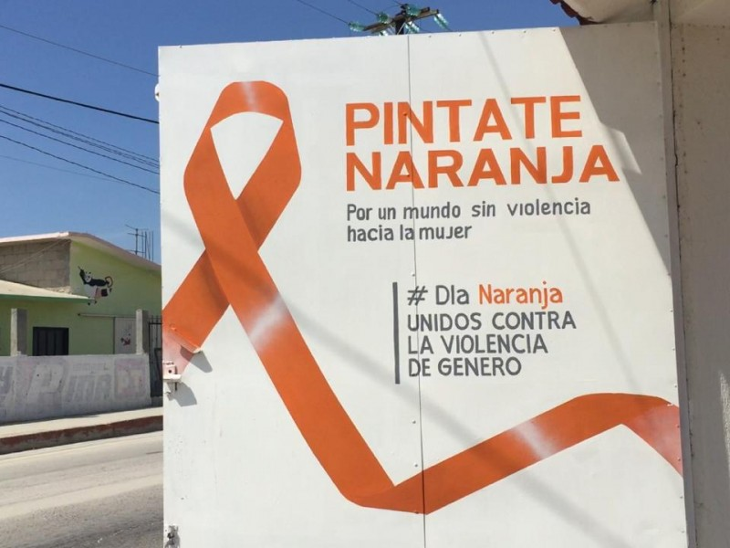 Instituto de la Mujer planea implementar refugio paramujeres