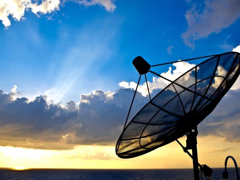 Instituto de Telecomunicaciones ofrece colaboración a próximo gobierno