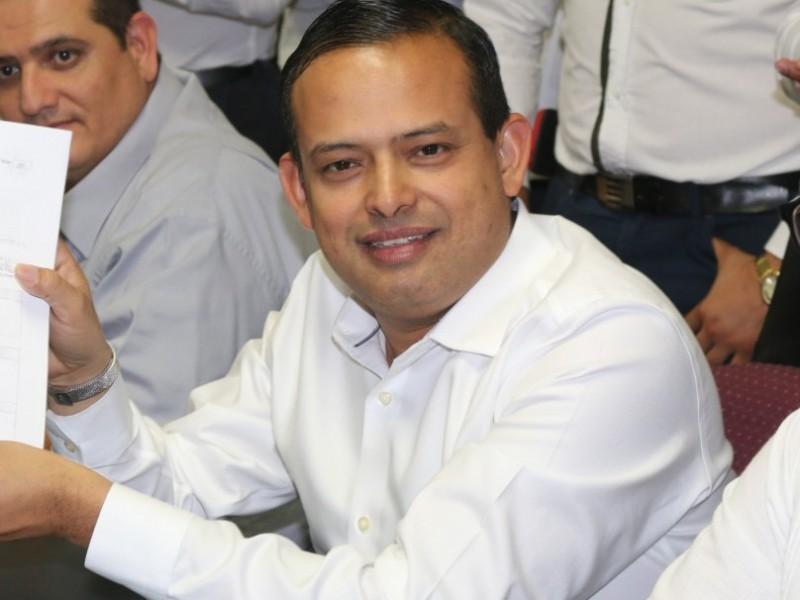 Insuficientes medidas sanitarias en Manzanillo: regidor independiente