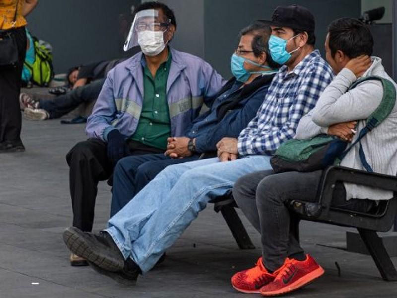 Integralia pronostica hasta 18 millones de nuevos pobres