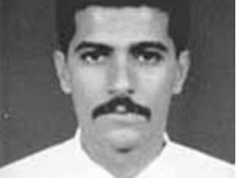 Integrante fundador de Al Qaeda fue asesinado