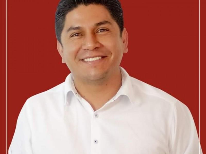 Intentan secuestrar a candidato en Tételes de Ávila Castillo