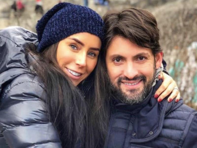 Interpol emite ficha roja en contra de Inés Gómez Mont