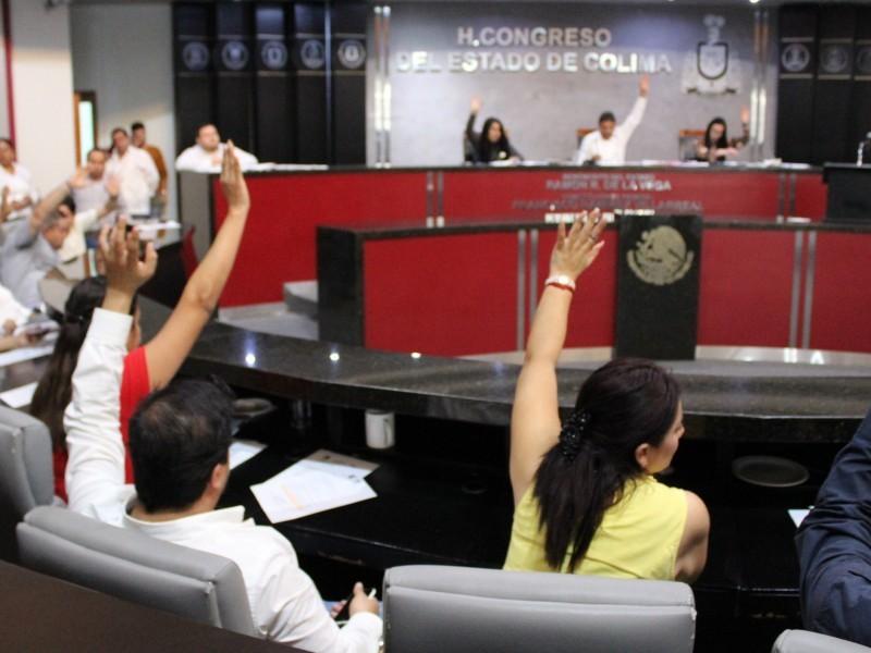 Interpondrán controversia ante SCJN por aprobación de crédito de 740mdp