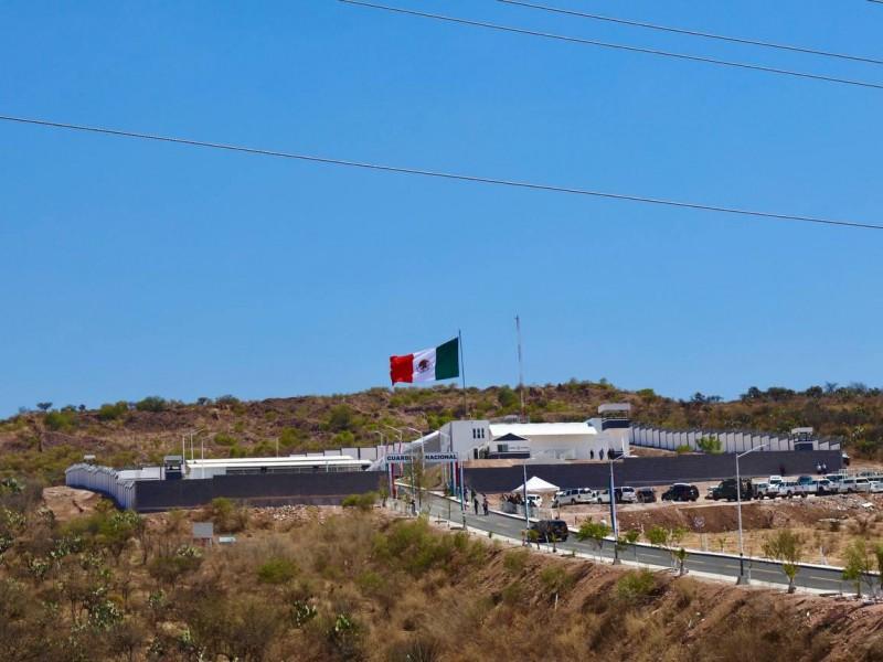 Intervendra Sedena y Marina en Zacatecas ante inseguridad: AMLO