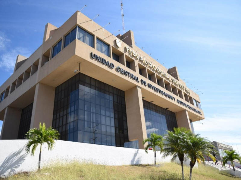 Investiga FGE omisión de medidas sanitarias en TGZ