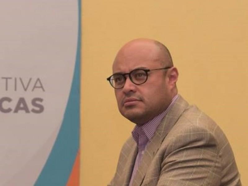 Investiga FGJE atraco a  López de Lara