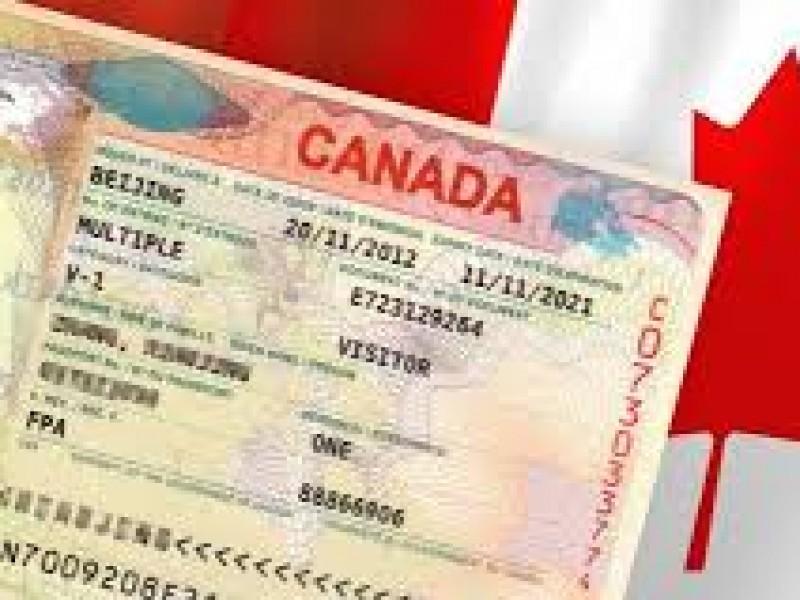 Investiga FGJS probable delito de fraude, ofrecían trabajo en Canadá