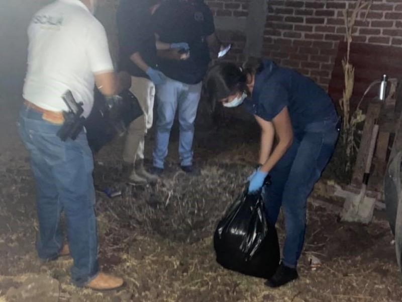 Investiga Fiscalía posible crueldad animal en refugio de Morelia