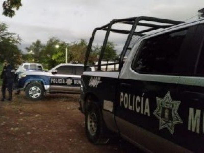 Investiga Fiscalia Regional de Justicia ataque a policías en Zamora